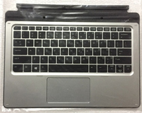 keyboard For HP Elite x2 1012 G1 Travel Keyboard
