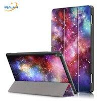 New Slim Smart Case For Lenovo Tab 4 10 TB X304F TB X304N 10 0 Inch