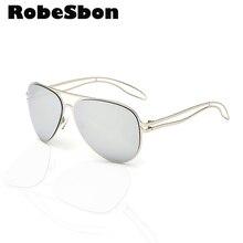 Men Oversized Pilot Driving Sunglasses Women Luxury Brand Retro Sun Glasses for