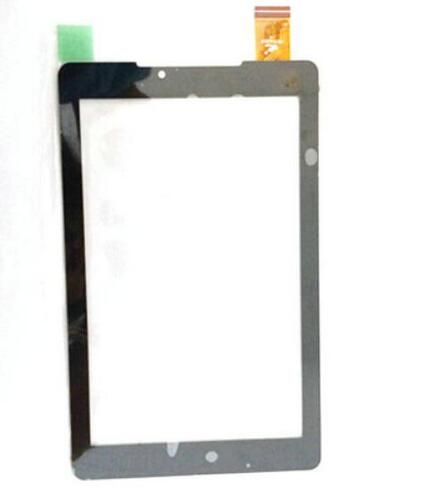 Witblue New For 7  Prestigio MultiPad PMT3777 3G WIZE 3777X Tablet touch screen panel Digitizer Glass Sensor replacement new 8inch touch for prestigio wize pmt 3408 3g tablet touch screen touch panel mid digitizer sensor