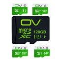 О. В. Micro SD Карты Памяти Microsd Mini SD Карты 8 ГБ/16 ГБ/32 ГБ/64 ГБ Для Samsung Galaxy s5 s4 Примечание Tablet