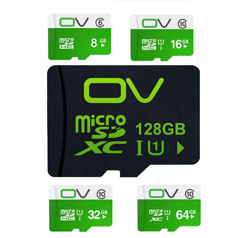 Popular Samsung Micro Sd Card 8gb-Buy Cheap Samsung Micro Sd Card ...