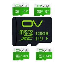 100 Original Adata Ram Card Tf 32g Class10 Uhs I U1 TF Card Micro SD Card