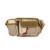 Bolsa Riñonera multifuncional Bolso Masculino Paquete de La Cintura Informal Fuera Unisex Cinturón de Teléfono Monedero de la Bolsa de Camuflaje Hombres Mujeres Bolsas de Hombro
