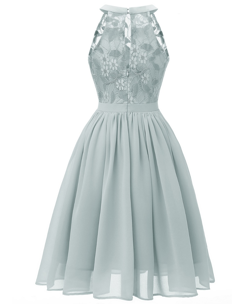 Formal Party Dress 15