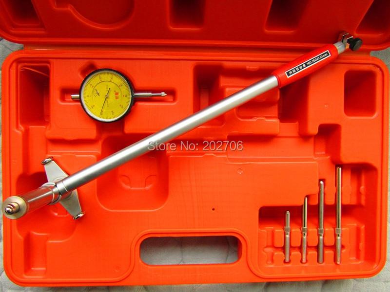 Циферблат диаметром 160-250 мм 160-250 мм
