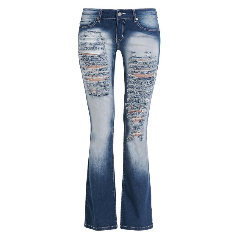 Popular Regular Bootcut Jeans-Buy Cheap Regular Bootcut Jeans lots