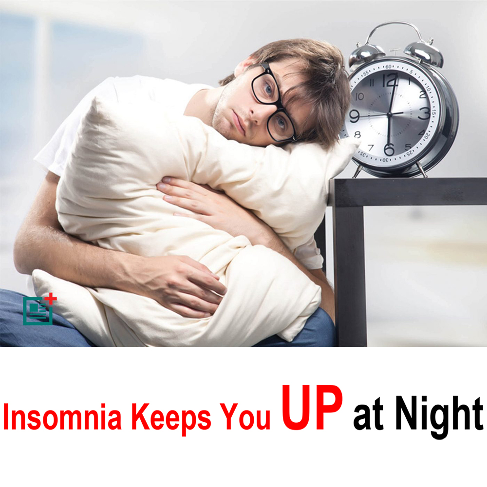 Chinese herbal insomnia tea - Natural Chinese Herbs Tea For Deep Relaxation Sweet Dream Cure Insomnia Ease Depression Anxiety Sleeplessness Relief Sleep Tight In Massage Relaxation