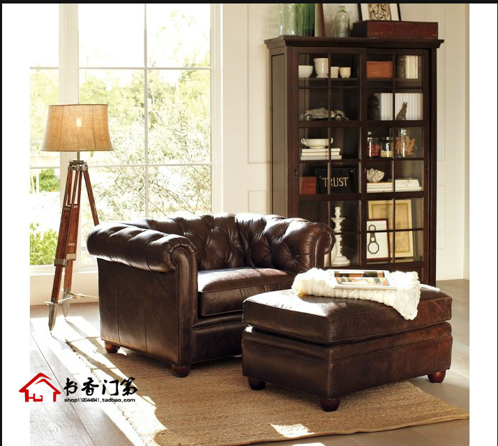 American Furniture Close To Me: Do The Old Antique American Furniture , European Furniture