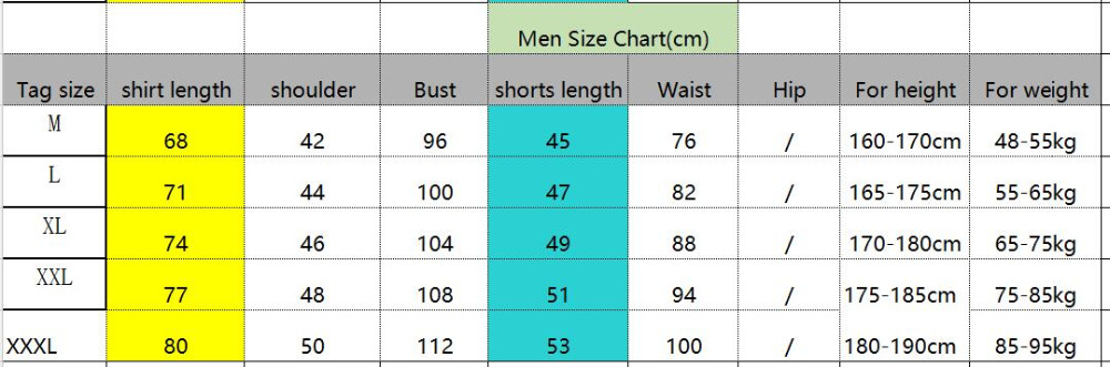 HTB1RKUObrwrBKNjSZPcq6xpapXab - Fashion Summer Family Matching Outfits White V Neck T - Shirt With Stripes Shorts/Skirts Mother Dad Son Daughter Clothes Sets