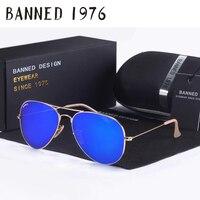 2017 Big Size G15 Crystal Glass Lens 62mm Women Men S Aviation Brand Sunglasses Uv400 Feminin