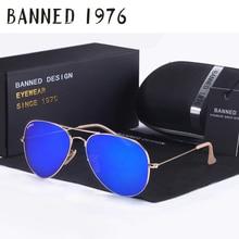 2017 big size G15 crystal glass lens 62mm women men's aviation brand Sunglasses plus size feminin oculos vintage sun Glasses