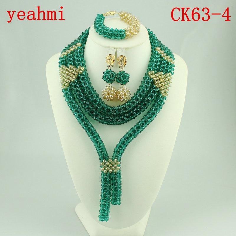 CK63-4
