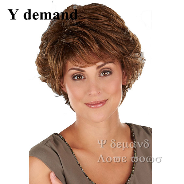Astonishing Online Buy Wholesale Hairstyle Simulation From China Hairstyle Short Hairstyles For Black Women Fulllsitofus