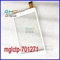 Новый 7 дюймов Tablet PC mglctp-701271 аутентичные сенсорный экран почерк экрана многоточечный емкостный экран внешний экран