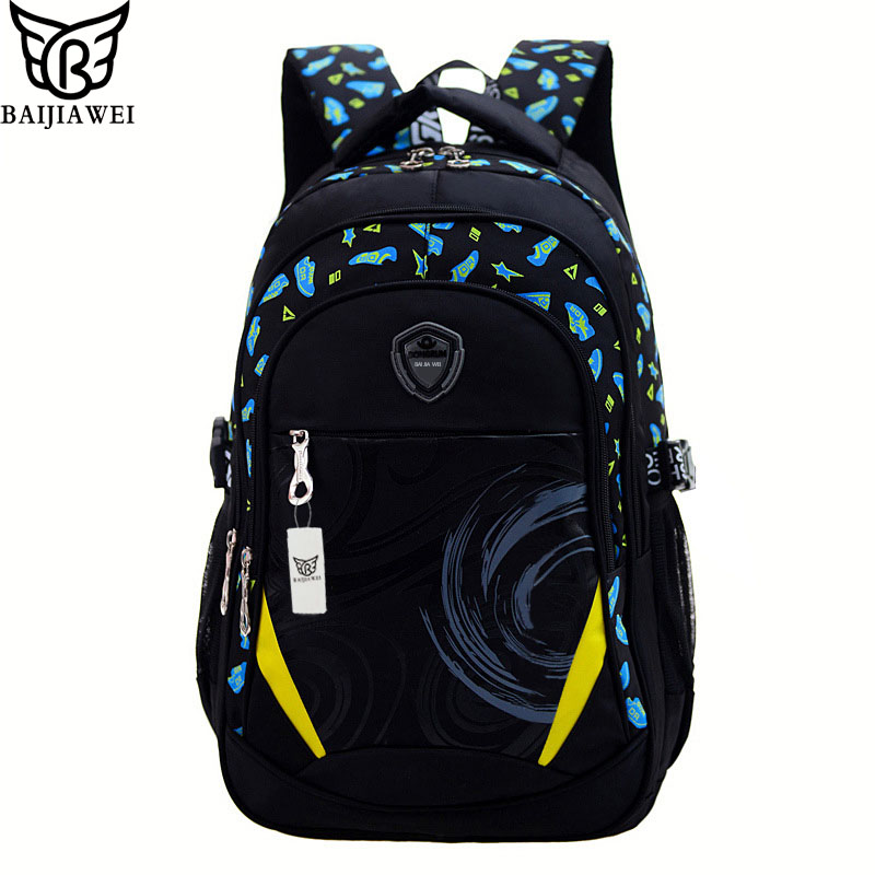 Online Buy Wholesale kids backpacks from China kids ...