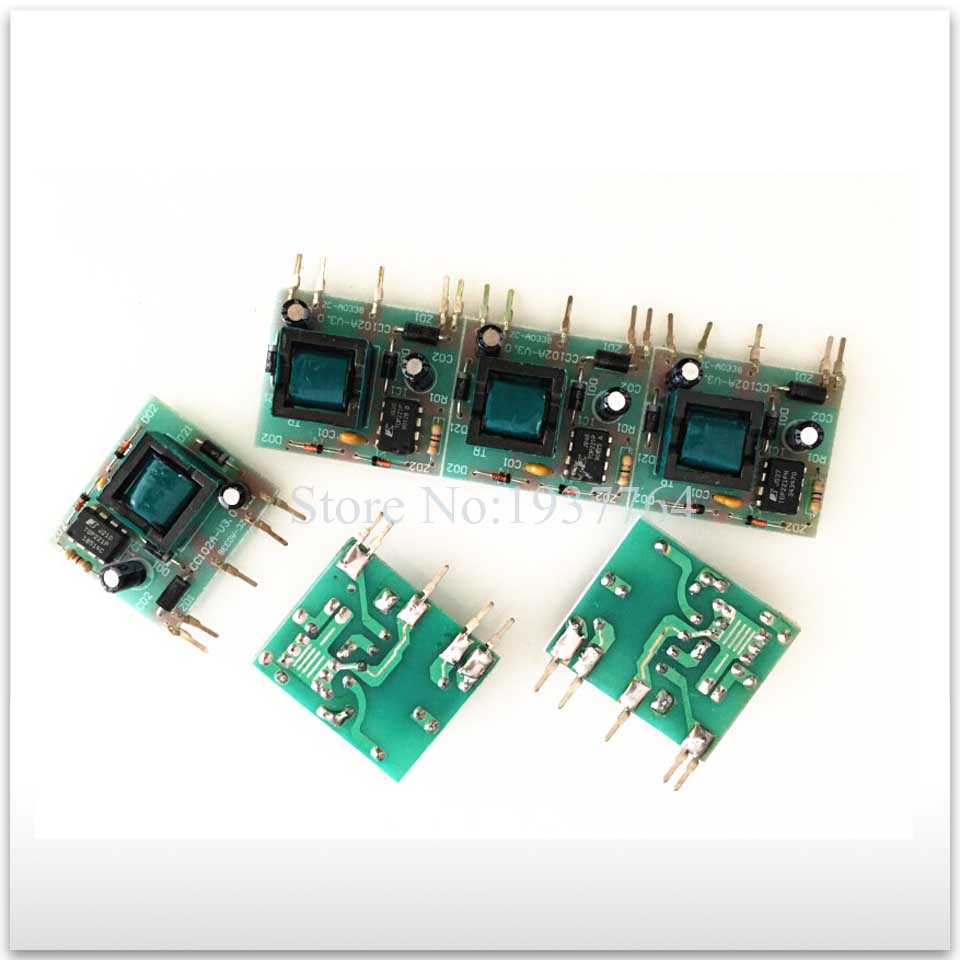 10pcs/lot new Compatible type for Mitsubishi air conditioning power supply module PSM3530 = CC102A V3.0= D1507 B001-Z1-0 tt260n22kof eupec type new tt260a power module