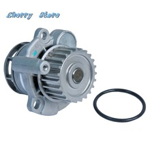 Water-Pump Engine Jetta Volkswagen NEW 121 for Golf MK5 Passat B6 Touran Audi/A3/A4/..