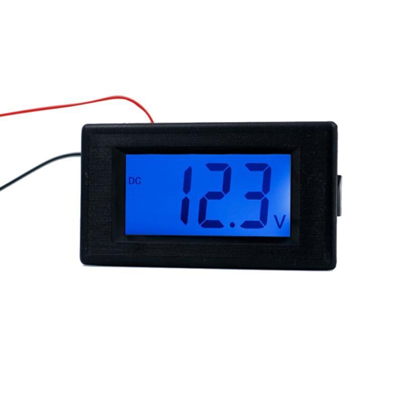 14158 FM-Transmitter mit Bluet