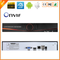 Full HD 1080P CCTV NVR 4CH 8CH NVR For IP Camera ONVIF H.264 HDMI Network Video Recorder 4 Channel 8 Channel NVR