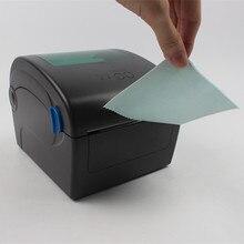 Термальность Лидер продаж высокое Скорость получения Термальность принтер Портативный принтер для ноутбука