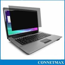 """15.6 """"pulgadas (Medida En Diagonal) Antideslumbrante Filtro de Privacidad para Pantalla Ancha (16:9) Laptop LCD Monitores"""
