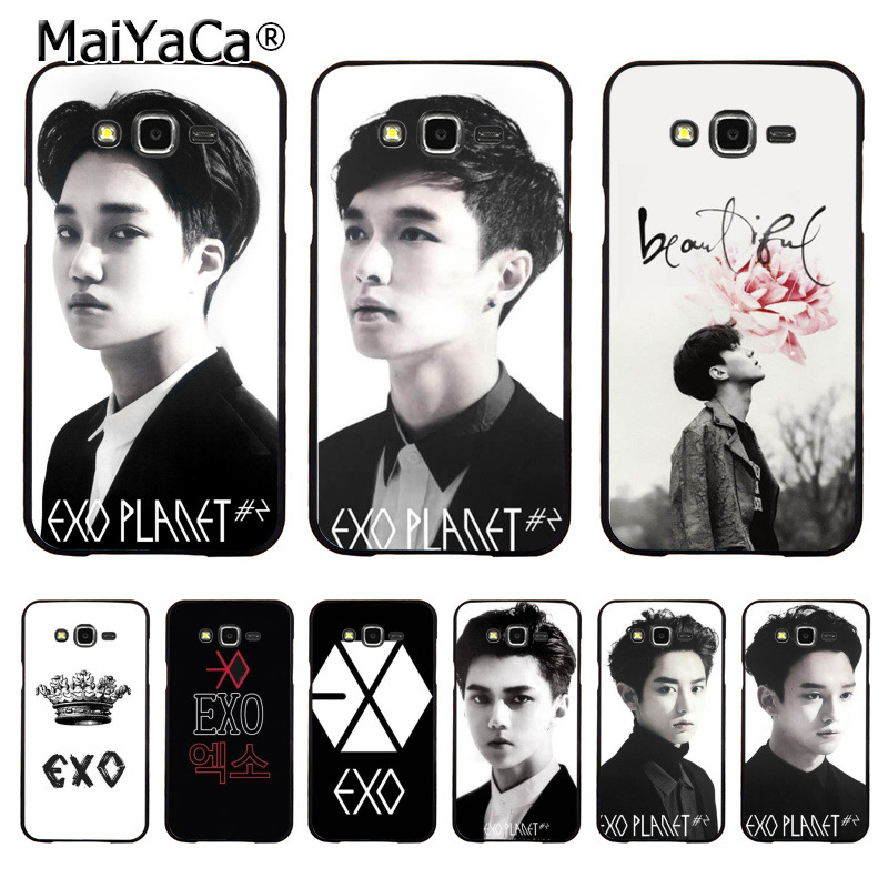 maiyaca-kpop-exo-lucky-one-fontb0-b-font-for-samsung-j1-j3-j5-j7-note-3-note-4-note-fontb2-b-font