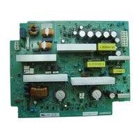 Original 90% new Refurbished Mother Board for Epson Main Board DFX9000