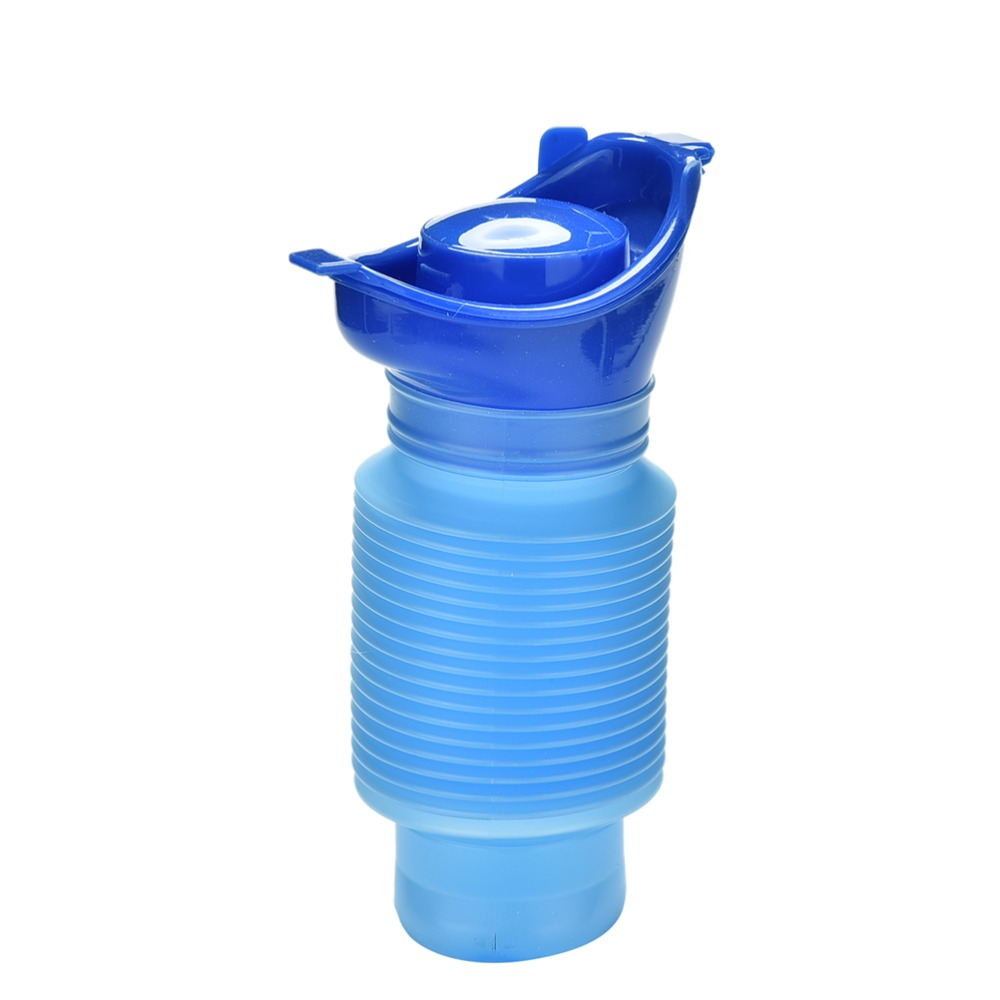 portable-urinal-travel-car-toilet-kids-vehicular-potty-pee-camping-high-capacity-urinals-cute-baby-kids-girl-boy-1-pc