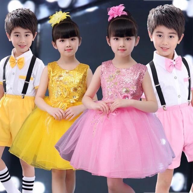 2ba6afe62 Newest Boys girls Ballet Dance Dress Professional Ballet Tutu Swan ...