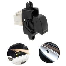 6 контактов электрический переключатель стеклоподъемника для Nissan Pathfinder X-Trail Almera Patrol GU Y61 MK2 R20 T30 передние и левые переключатели