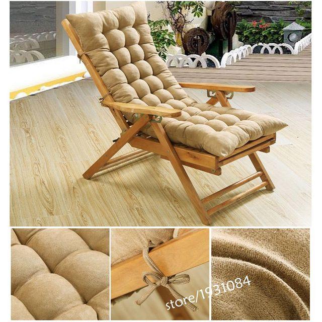 Comprar silla de oficina coj n para silla for Cojin para silla de oficina