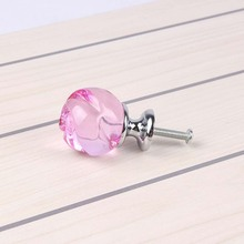 Buy pink door knobs and get free shipping on AliExpress.com