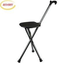 Трость для пожилых, металлический стул для пожилых, инструменты для ходьбы, светильник для стула, переносная цепочка для ходьбы