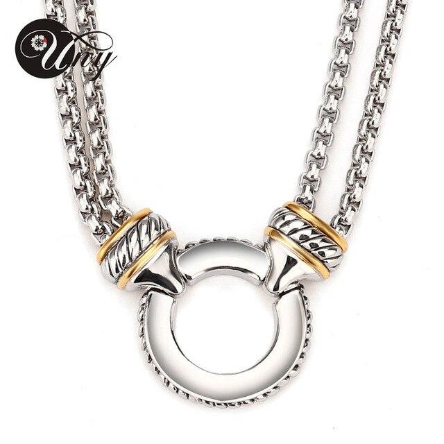 Uny vintage necklaces pendants jewelry antique necklace pendant uny vintage necklaces pendants jewelry antique necklace pendant designer fashion brand necklaces pendants women necklace pendant aloadofball Gallery