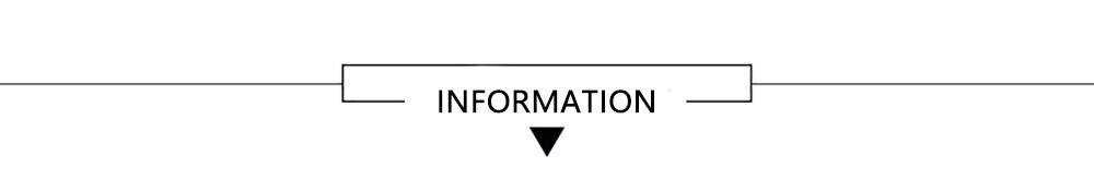1information