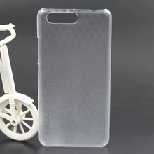 e51bfc135c6 For UMI Z / UMI Z Pro Case Cover Luxury Transparent Hard PC Back Cover For