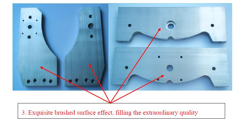 Kit de marco de aluminio 3040 CNC mesa de máquina de grabado + 3 piezas  Acoplamiento de soporte de Motor paso a paso para enrutador de madera de  3040