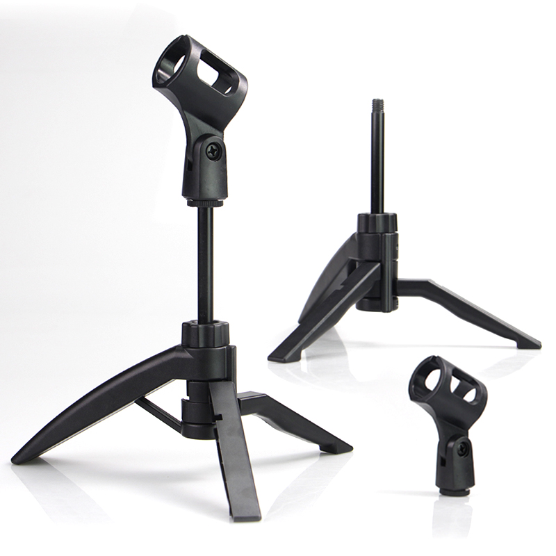 YOGMEDI microphone accessory mobilephone stand with high quality