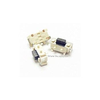 цена на 10Pcs SMT 3X6X3.5MM Tactile Tact Push Button Micro Switch Momentary 3*6*3.5mm