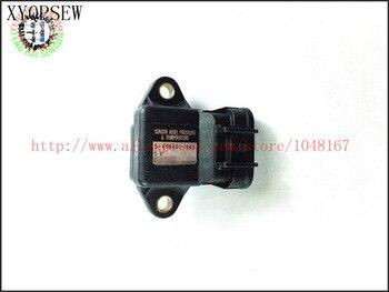 XYQPSEW Für Die einlass druck manifold pressure sensor 5-498401-5435/54984015435