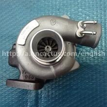 Electric TD04 Auto Engine Turbine Turbo Parts 49177-01510 49177-01511 For Mitsubishi Pajero Delica L200 L300 4D56 4D56T 2.5L