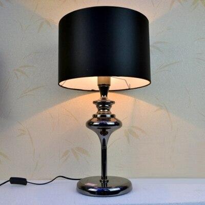 speciale lamp shades koop goedkope speciale lamp shades loten van