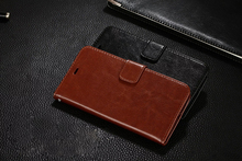 Leather Case For Galaxy Note 9 Premium Wallet Samsung SM-N960 SM-N9608 SM-N9600 SM-N950U
