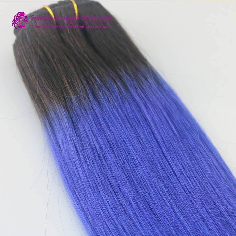 gorgeous dream hair-45