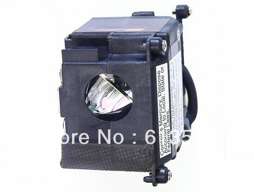 Projector Lamp with housing LT51LP / 50020984 For NEC  LT150Z LT75Z LAMP nec um330w