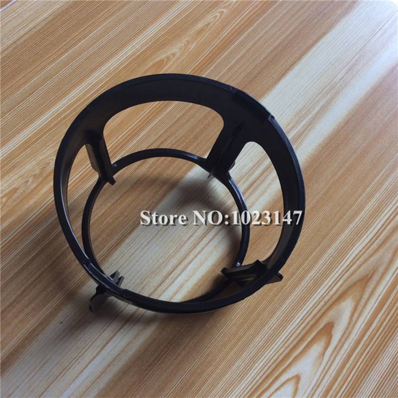 1 piece Slow juicers Parts Rotating Brush Frame replacement for Hurom hu-600wn huo15fr hh-sbf11 hu-19sgm hu-1100wn Blender slow juicers parts rotating brush frame replacement for hurom hue21wn hu 1100wn hu 600wn hu 660wn m sbf11 hu 19sgm blender