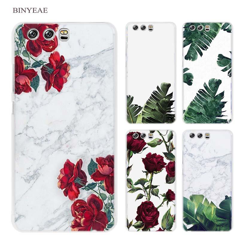 coque-binyeae-marmore-branco-e-flores-capa-dura-caso-transparente-para-huawei-p7-p8-p9-p10-lite-2017-plus