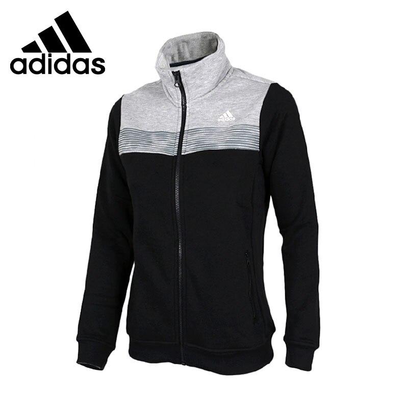 adidas mujer chaqueta deportiva