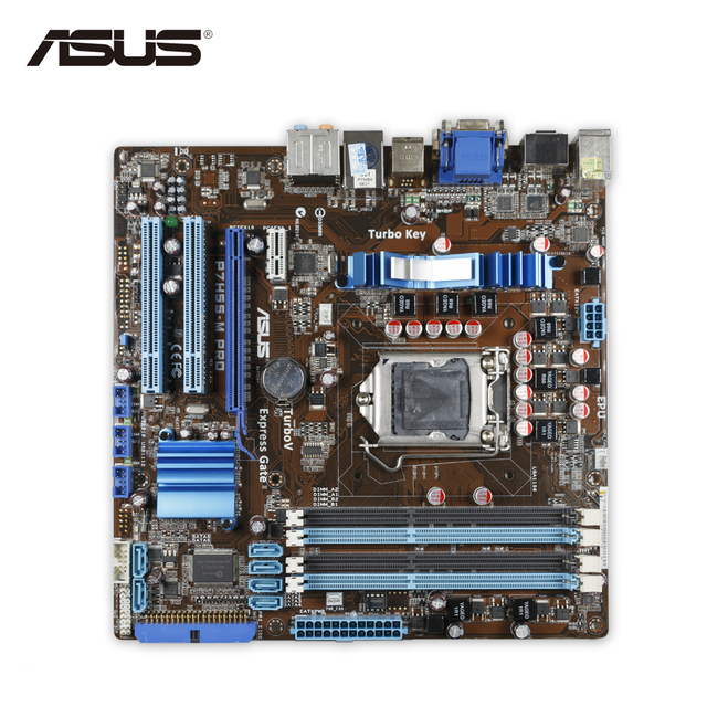 ASUS P7H55-M PRO CHIPSET WINDOWS 10 DRIVERS DOWNLOAD